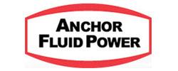 logo-anchor.jpg
