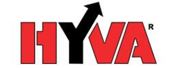 logo-hyva.jpg
