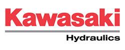 logo-kawasaki.jpg
