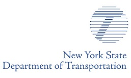 Trusted by the NYC DOT